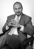 Rafael Casasnovas
