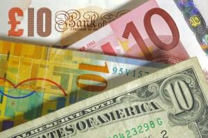 Ley Para Incentivar el Traslado de Individuos Inversionistas a Puerto Rico