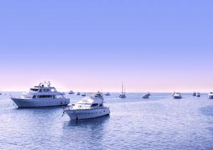 DRNA exhorta a todos los nautas a poseer licencia de navegación