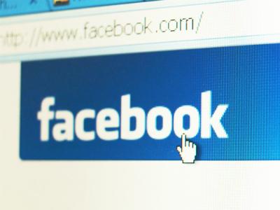 UPR espera hacer dinero con inversión en Facebook