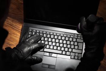 Urgen mecanismos más rigurosos para enfrentar robo de identidad