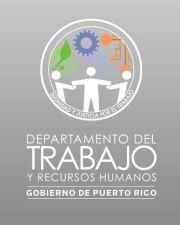 Departamento del Trabajo y Recursos Humanos