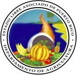 Acuerdo entre el Departamento de Agricultura y la Administración de Desarrollo Agrícola