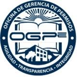 Sobrepasan mil los permisos y certificaciones emitidos por los Profesionales Autorizados e Inspectores Autorizados
