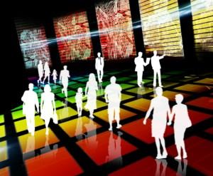Junta de Planificación: más tecnología para impulsar la economía del país