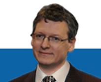 László Andor, Comisario de Empleo, Asuntos Sociales e Inclusión de la Comisión Europea