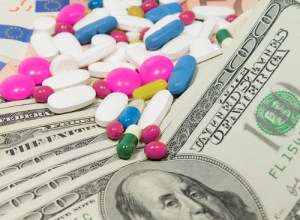 Farmacéuticas no tendrán que pagar horas extras a sus representantes de ventas