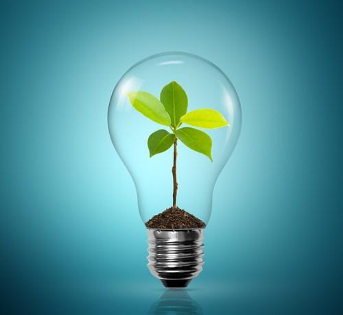Se firman enmiendas a la Ley de Incentivos de Energía Verde de Puerto Rico