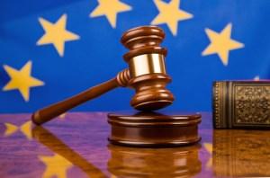 Con fuerza legal las normas de la Unión Europea para simplificar las sucesiones transfronterizas