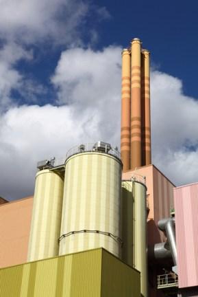 EPA realizará 5 vistas públicas del permiso de aire para construir incineradora en Arecibo