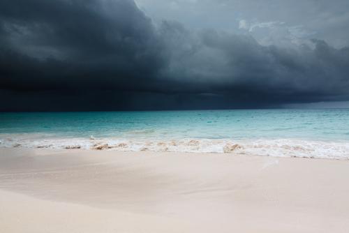 Medidas a considerar con el paso de la tormenta tropical Isaac por Puerto Rico