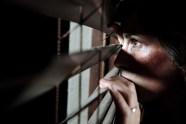 Protección para víctimas de violencia doméstica en Puerto Rico