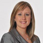 Laura M. Vélez-Vélez