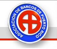 Asociación de Bancos de Puerto Rico celebra el 20mo Congreso de Vivienda