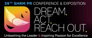 39na Conferencia Anual de la Sociedad para la Gerencia de los Recursos Humanos (SHRM-PR)