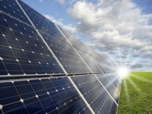 PRIDCO crea programa de incentivos para proyectos de energía solar