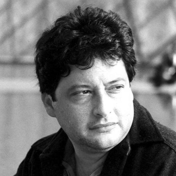 Arq. Andrés Mignucci - foto vía Wikipedia