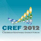 Foro Caribeño de Energía Renovable 2012