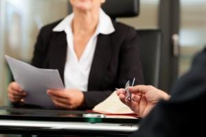 Notarios a celebrar tertulia de métodos alternos, arbitraje y mediación