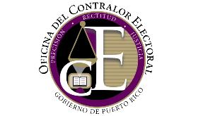 Oficina del Contralor Electoral (OCE)