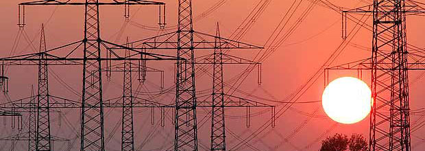 Alianza caribeña, alternativa al alto costo energético y desarrollo económico