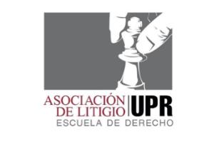 Litigio Derecho UPR