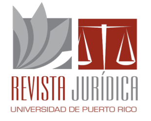 Convocatoria: Certamen de Redacción Jurídica Nilita Vientós Gastón