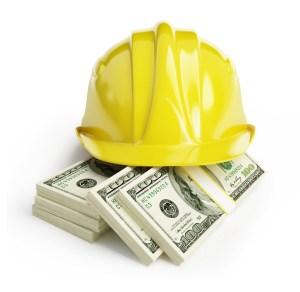 Tribunal Supremo adopta término para reclamar devolución de arbitrios de construcción pagados en exceso