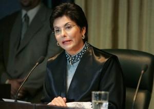Anabelle Rodríguez Rodríguez