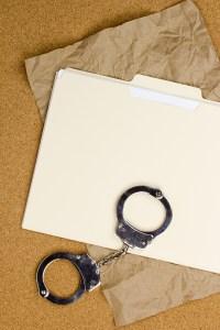 Tribunal Supremo suprime evidencia obtenida de un arresto ilegal