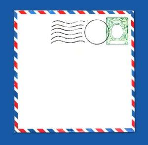 Avala el Tribunal Supremo validez de notificación realizada por empresa postal privada