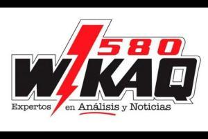 Univisión Radio WKAQ-580