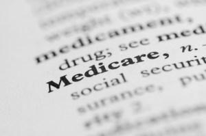 PRFAA informa porcentaje de ajuste en las tarifas de Medicare Advantage en Puerto Rico