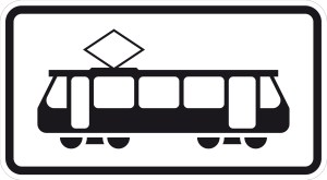 Foro-Taller sobre el Tren Liviano de San Juan (SATOUR)