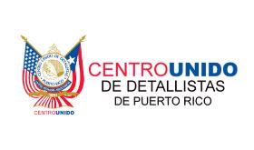 Centro Unido de Detallistas de Puerto Rico