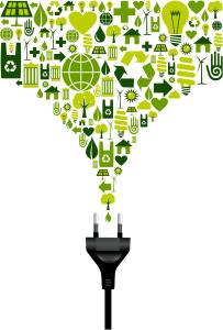 Gobernador firma órdenes ejecutivas que impulsarán la energía renovable