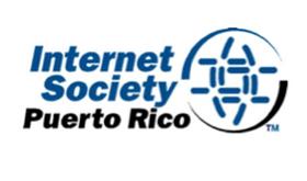 ISOCPR-logo