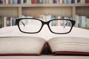 Lee la carta de los 50 profesores y profesoras de Derecho que respaldan el PS 238