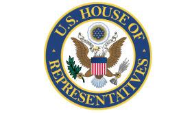 Cámara federal aprueba tres enmiendas del Comisionado Residente