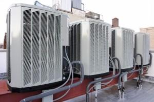 Autoridad para el Financiamiento de la Infraestructura anuncia aviso de subasta para remplazo unidades de aire acondicionado, neveras y servicios de contratistas generales