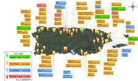 La AEE, energía renovable y transparencia