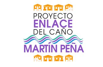 Voluntarios para participar en programa de Alfabetización de Adultos del Proyecto ENLACE del Caño Martín Peña