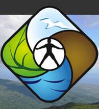 Junta de Calidad Ambiental