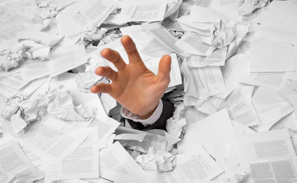 Proponen certificación única de deuda para aliviar burocracia