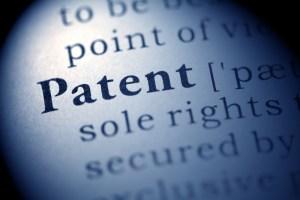 Foro de inventores y certamen de patentes en la UNE