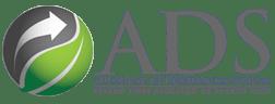 Autoridad de Desperdicios Sólidos (ADS)