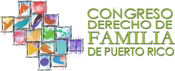 Congreso de Derecho de Familia