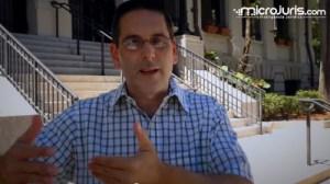 ¿Cómo afecta el cierre del gobierno federal a la corte federal en Puerto Rico?