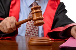 ¿Qué opinas acerca del proyecto para regular la práctica de ex jueces del Tribunal Supremo de Puerto Rico?