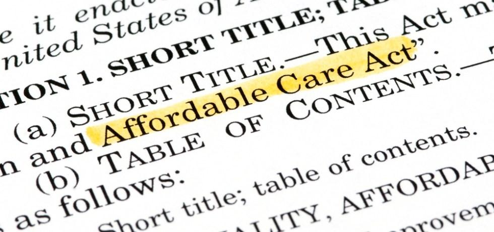 Recapitulando: elementos relevantes para implementar disposiciones fundamentales de la Reforma de Salud Federal - Obamacare
